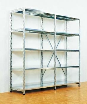hochwertige regalsysteme von e stahl f r handwerk und gewerbe e stahl shop. Black Bedroom Furniture Sets. Home Design Ideas