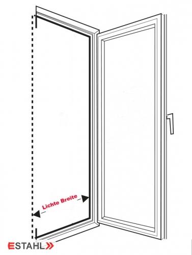insektenschutz konfigurator f r fenster. Black Bedroom Furniture Sets. Home Design Ideas