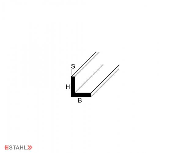 50 Stücke Polyester Film Kondensator Radial 2J333J 2J333 333 630V 33Nf 33000P ki