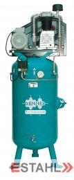Kolbenkompressor Modell RIK-H 300/600 ST