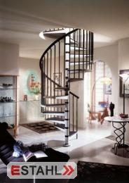 Treppen-Bausatz