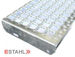 Design Treppenstufen 900x270 mm