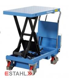 Elektrischer Hubtisch ETF50