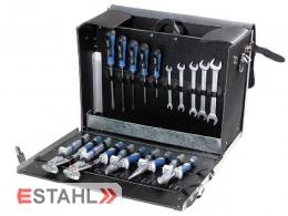 Fortuna V Tool XL, Schwarz