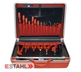 Omega Tool XXL, Rot