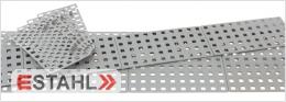 Kit 101 – Türstufenrampe bis zu 4,2 cm (100 cm breit)