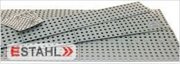 Kit 102 – Türstufenrampe bis zu 7,8 cm (100 cm breit)
