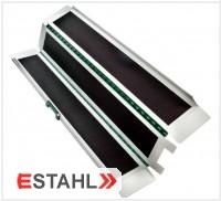 EasyFold Pro3 Kofferrampe 163,5 cm