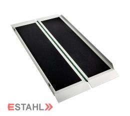 EasyFold Pro Kofferrampe 208,5 cm