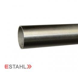 Handlauf (Edelstahl) 2000 mm Ø 42,4 mm