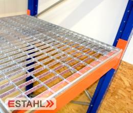Fachbodenmodul - Traglast 800 kg
