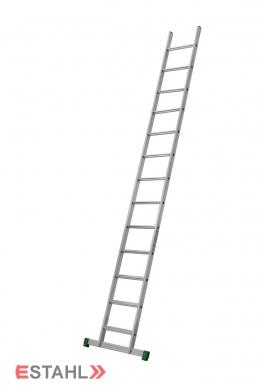 Stufenanlegeleiter 11 Stufen