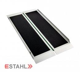 EasyFold Pro Kofferrampe 118,5 cm